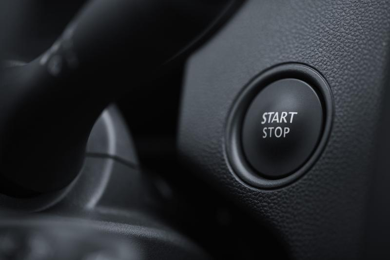 фото кнопки