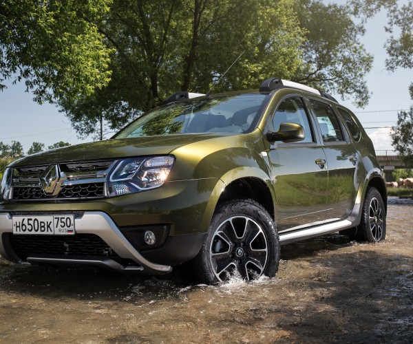 new-renault-duster-2015