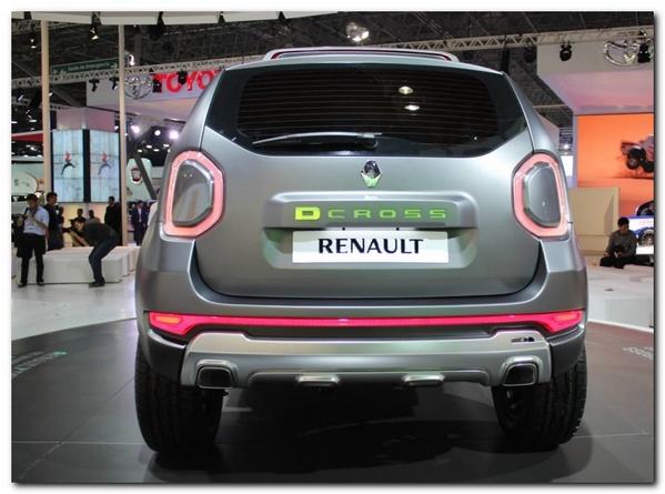 Renault-duster-vneshnij-tyuning-5