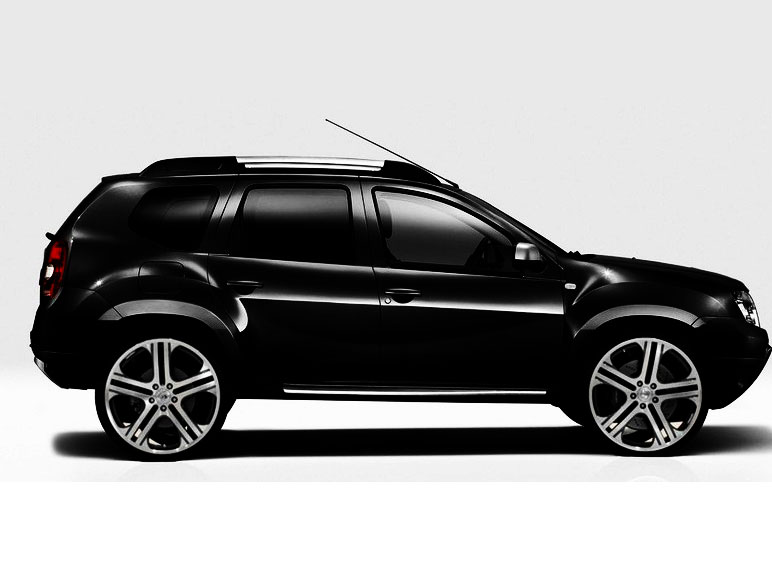 tuning-renault-duster