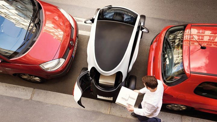 electric-cars-twizy-cargo