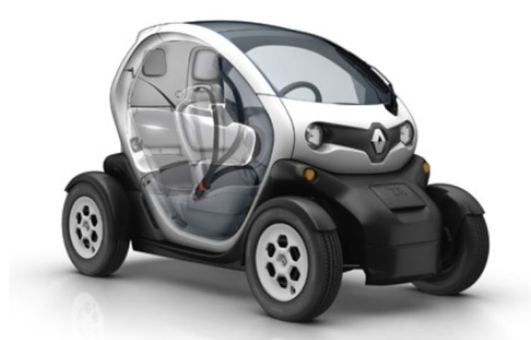 twizy-salon