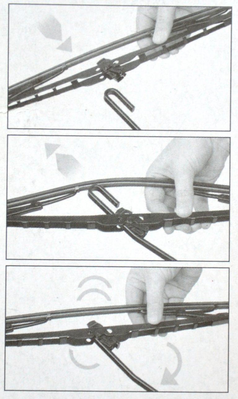 Прибамбасы для лодок пвх своими руками 19