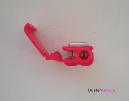 Скотч-лок для соединения проводов