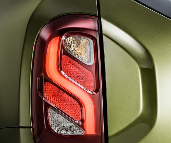 new-renault-duster-2015-6