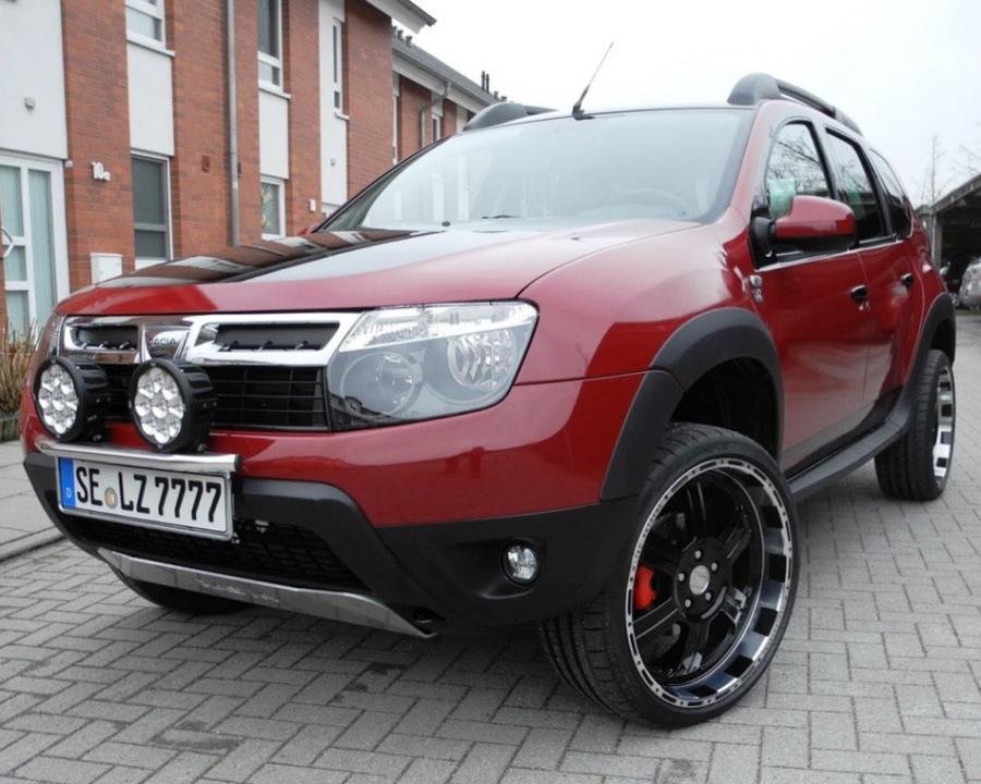 Renault-daster-vneshnij-tyuning-13