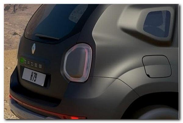 Renault-daster-vneshnij-tyuning-4