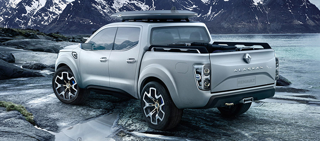 new-renault-pickup
