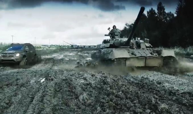 renault-duster-protiv-tanka-video-1