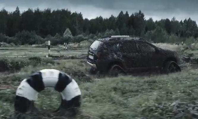 renault-duster-protiv-tanka-video-12