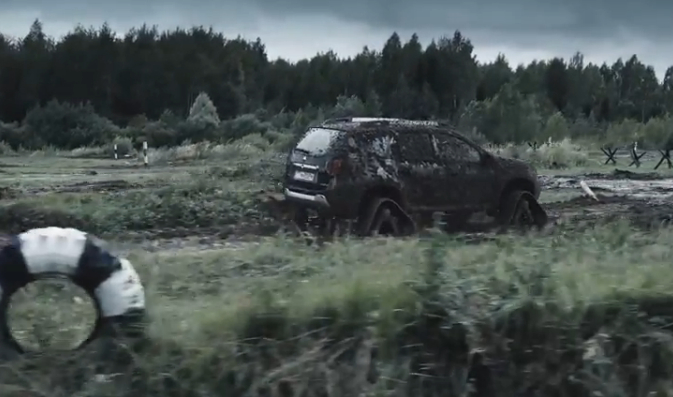 renault-duster-protiv-tanka-video-13
