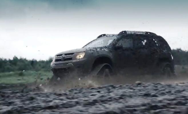 renault-duster-protiv-tanka-video-14