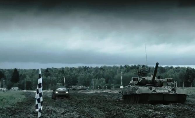 renault-duster-protiv-tanka-video-16