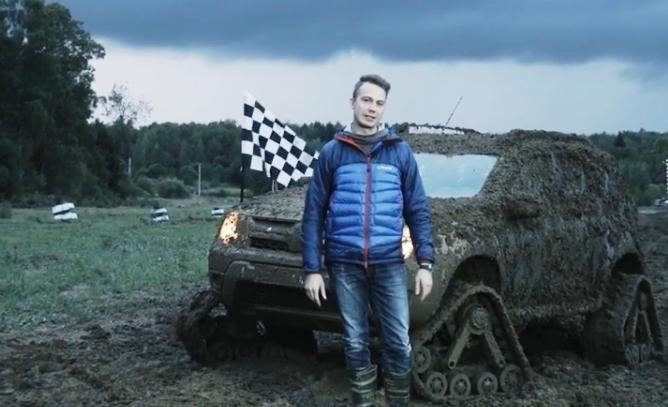 renault-duster-protiv-tanka-video-17