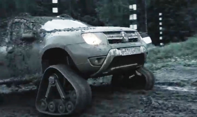 renault-duster-protiv-tanka-video-2