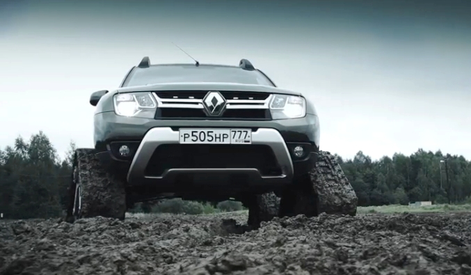renault-duster-protiv-tanka-video-3