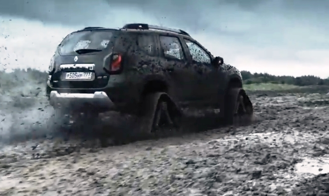 renault-duster-protiv-tanka-video-6
