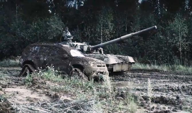 reno-daster-protiv-tanka-video-3