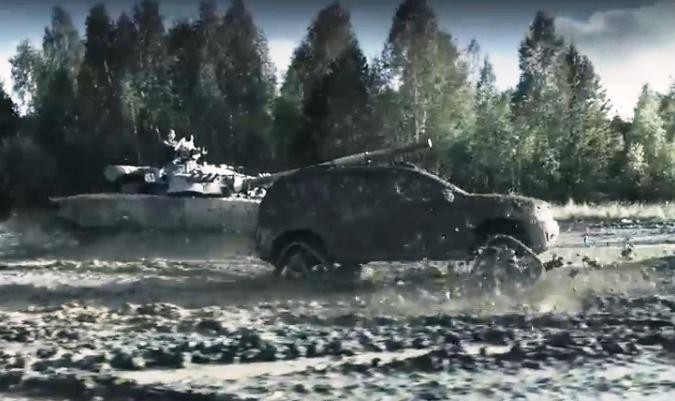 reno-daster-protiv-tanka-video-6