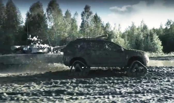 reno-daster-protiv-tanka-video-7