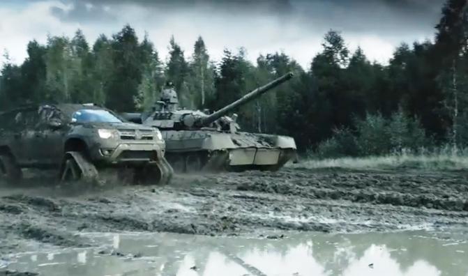 reno-daster-protiv-tanka-video-8