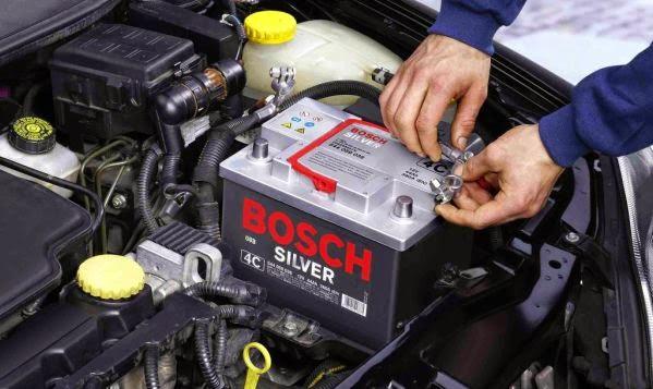 akkumulyator-dlya-avtomobilya