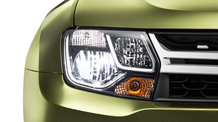 Duster-design-lights