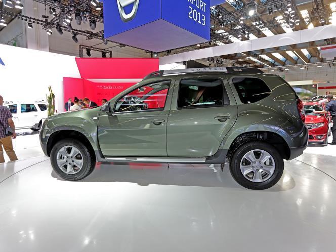 Renault-Duster-2014