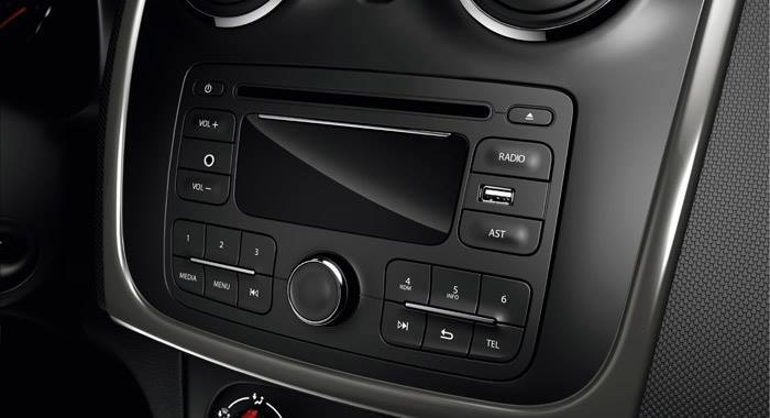 panel-duster