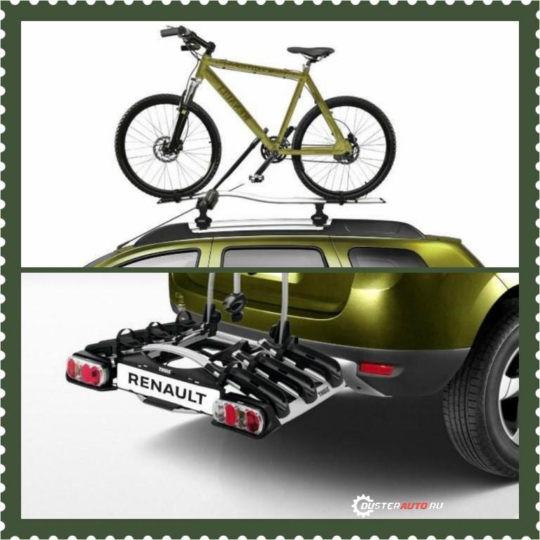 велобагажник1