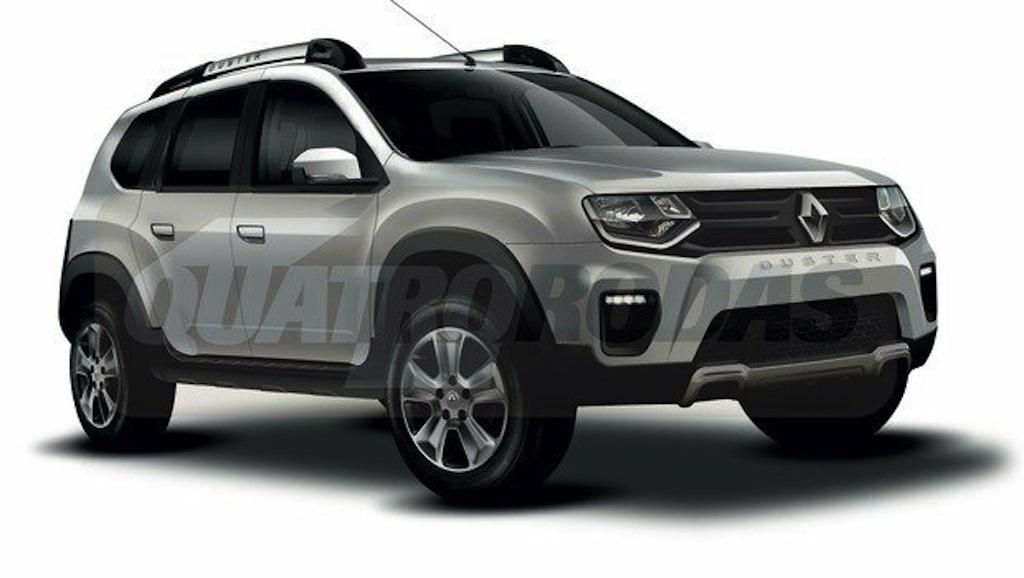 2017-Renault-Duster