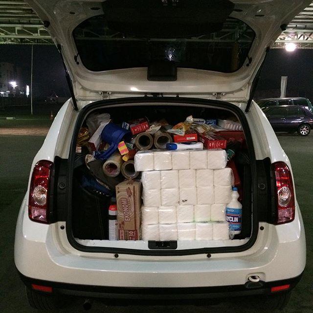 bagajnik-reno-duster