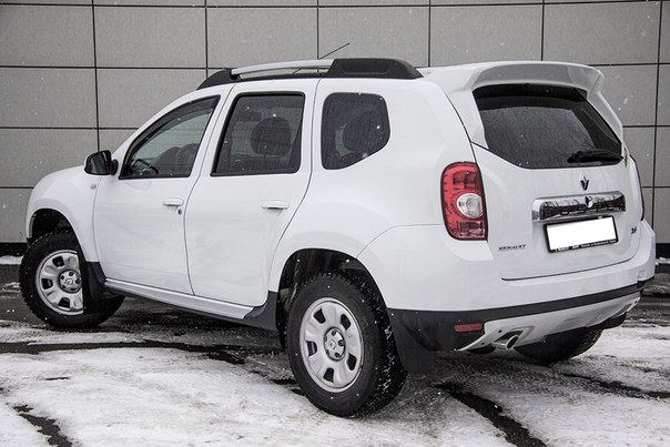my-renault-duster