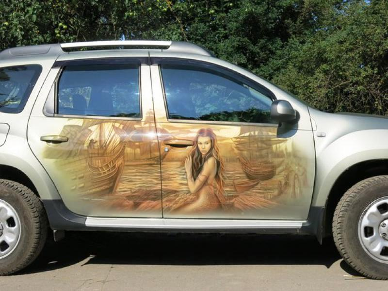 renault-duster-girls-photo-37