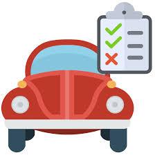 Как проверить авто на угон по гос номеру в 2019 году
